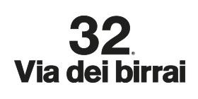 viadeibirrai32
