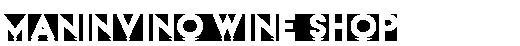 maninvino-wine-shop