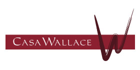 CasaWallace-biodinamico