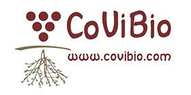 Covibio